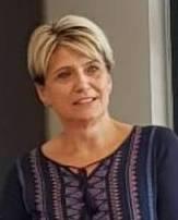 Emina Bećirspahić, Sarajevo
